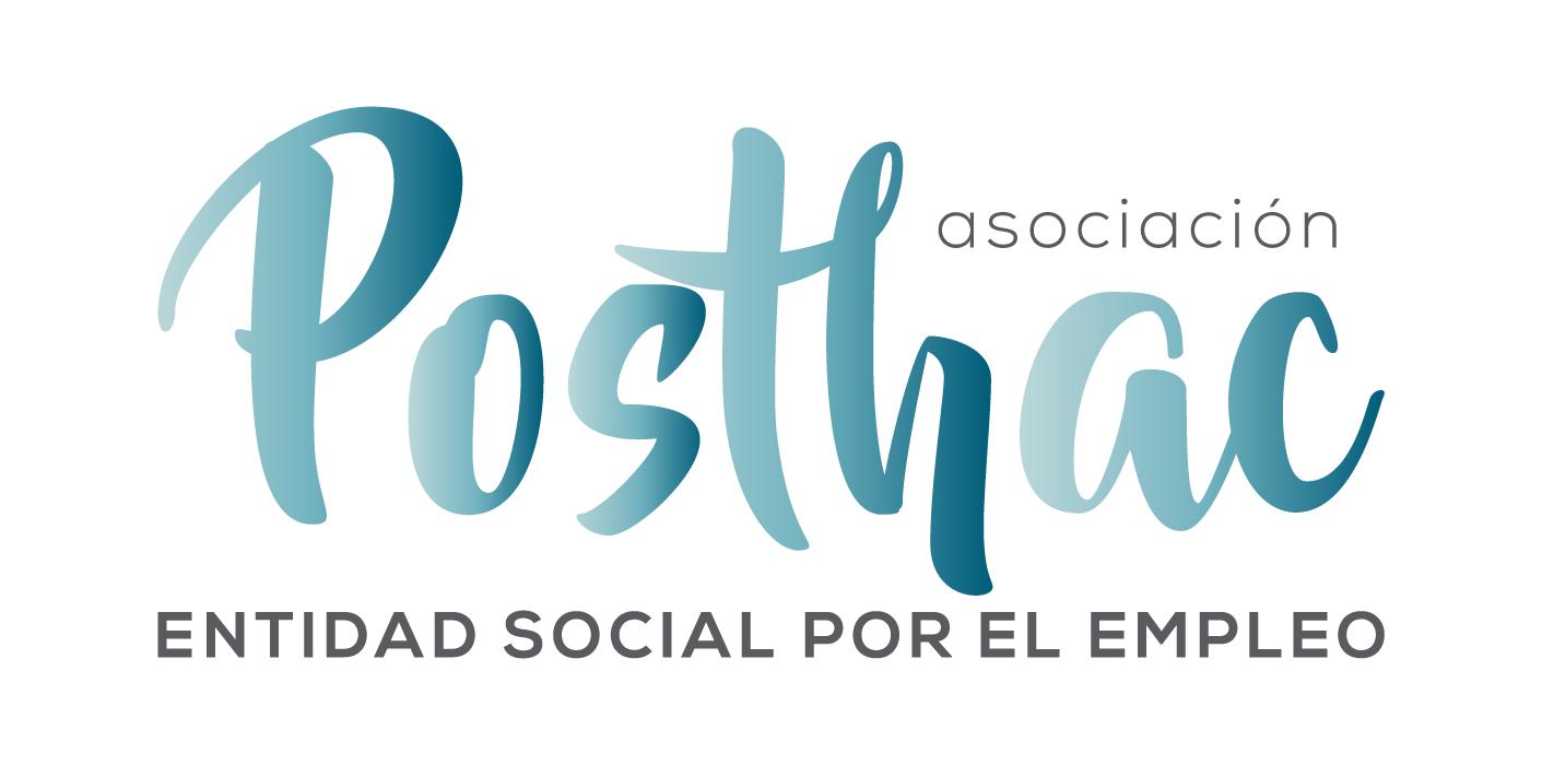 Asociación POSTHAC Entidad Social por el Empleo