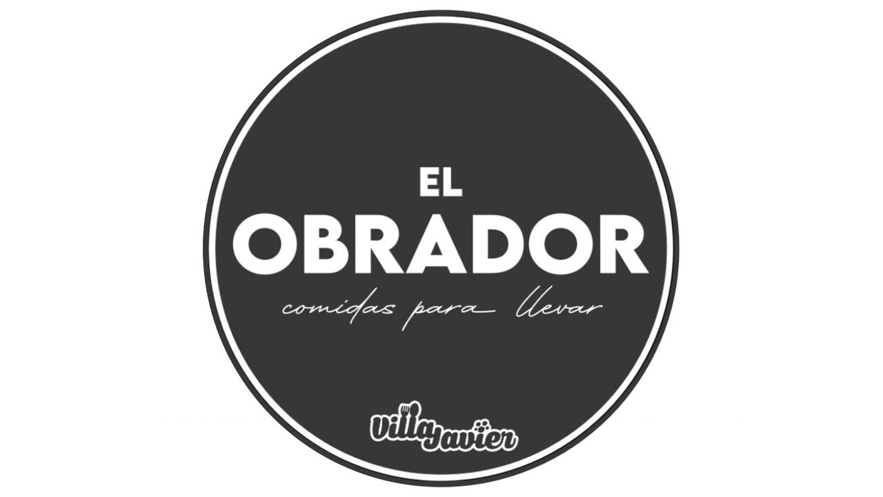 Mejana Gourmet - El Obrador